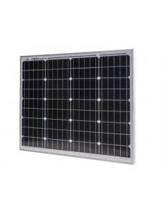 Panel Solar Victron 55W-12V...