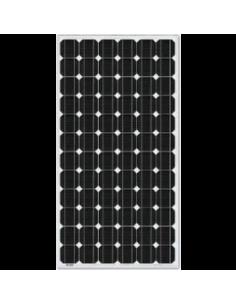 Panel Solar Victron...