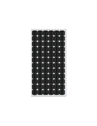 Panel Solar Victron 305W-20V /...