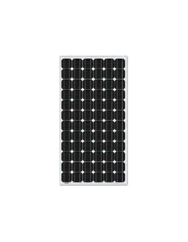 Panel Solar Victron 360W-24V /...