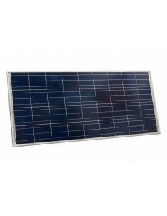 Panel Solar Victron 60W-12V...