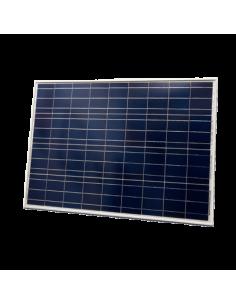 Panel Solar Victron 90W-12V...