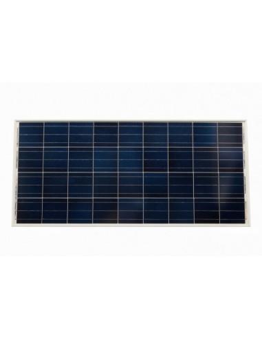 Panel Solar Victron 330W-24V /...
