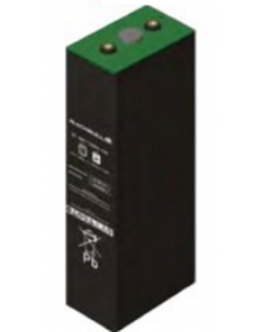 Batería 3 SOPzV 425...