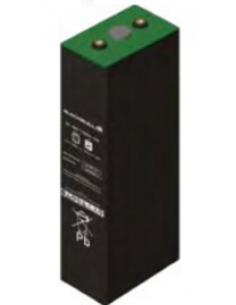 Batería 5 SOPzV 710...