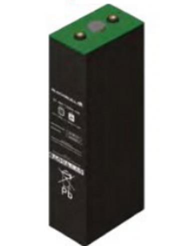 Batería 6 SOPzV 850 BlackBull...