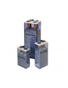 Batería 6 OPZS 600 EnerSys....