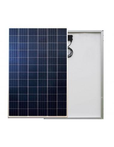 Panel Solar half.cell 340W - 72 cel/...