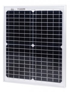 Panel Solar Victron 20W-12V...
