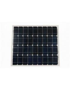 Panel Solar Victron 30W-12V...