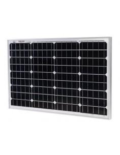 Panel Solar Victron 40W-12V...